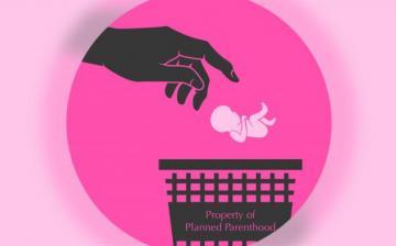 A fajnemesítés volt a Cseh Katalin által is támogatott Planned Parenthood eredeti célja