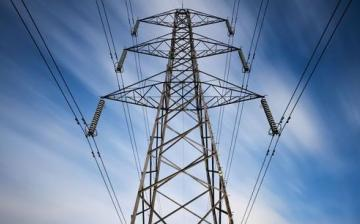 Életveszélyes az áram- és gázlopás