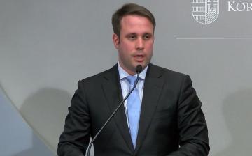 Magyarország tovább erősödhet az EP-választás után