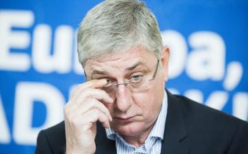 Gyurcsányék miért alkalmaznak egy korrupt bürokratát Brüsszelben?