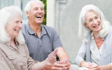 Ma megbecsülésre, nem megszorításokra számíthatnak az idősek