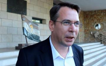 A jobbikos Mirkóczki minden fórumon támadta a CSOK-ot, de azért felveszi a 20 milliós állami támogatást