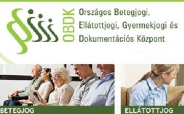 Európai betegjogi nap: tájékoztatókkal segítenek