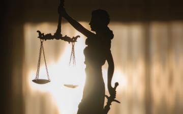 Törvényszék: elítélték az erőszaktevőt