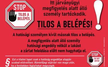 Vírushelyzet: Európa az új epicentrum, hazánkban 25 fertőzött, közel 500 karantént rendeltek el