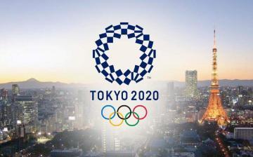 MOB: az olimpiát nem eltörölték, hanem megmentették
