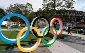 Olimpiai kérdezz-felelek