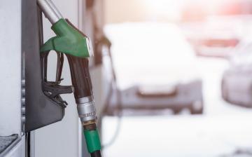 Üzemanyagár-változás 2020.05.08-tól: benzin +7 Ft/liter, gázolaj +4 Ft/liter