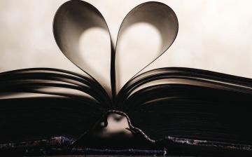 Könyvtár: könyvterasz üzemel keddtől