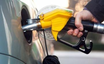 Ismét nőttek az üzemanyagárak