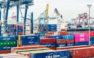 Kamara: online konferencia az exportfinanszírozásról