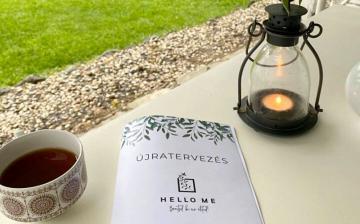 """Bővül a blogtér – máris itt a """"Hello Me"""""""