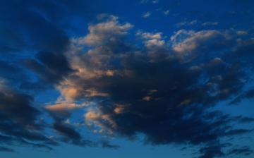 Az Országos Meteorológiai Szolgálat vasárnapi előrejelzése