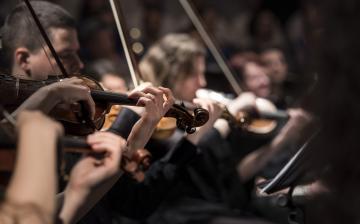 Minisorozattal indítja új évadát a Zeneakadémia augusztus közepén