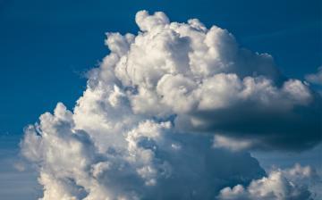 Több településen magas az ózon koncentrációja