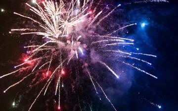 Városunkban is elmarad a tűzijáték!