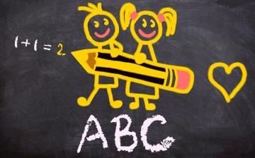 EMMI: szeptember 1-jén hagyományosan kezdődhet az iskola