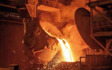"""""""A vasmű jövője és a dolgozók érdeke a legfontosabb"""""""