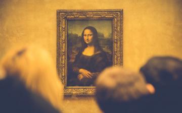Az Uránia is vetíti a világ eddigi legnagyobb Leonardo-kiállításának filmjét