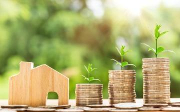 Augusztusban is folytatódott az ingatlanpiaci élénkülés