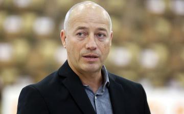Dunaferr SE: összevont közgyűlés, ismét Mátyás Gábor lett az elnök