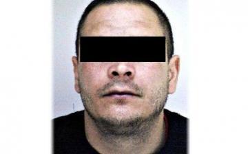 Brutálisan támadt a rabló – indítványozták a letartóztatását