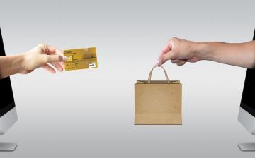 Felmérés: milyen a magyar internetes vásárló?
