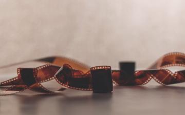 Lengyel filmeket vetítenek csütörtöktől online