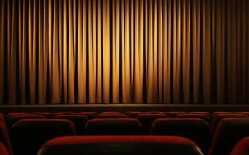 Ötletpályázatot hirdet a Nemzeti Színház
