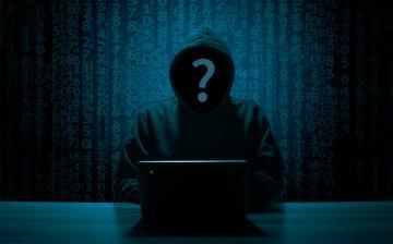 Hackerversenyt hirdettek