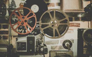 Harminchét filmes produkciót támogat a Nemzeti Filmintézet