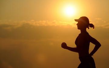 A reggeli sport csökkenti a rák kockázatát