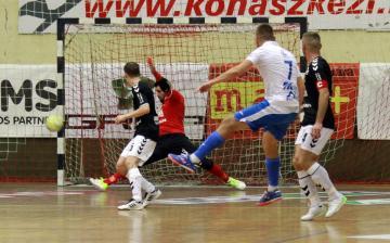 Debreceni siker a rangadón