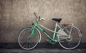 A hétvégén még a gyalogosoké és a bicikliseké a rakpart
