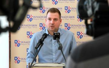 Kiválasztották a Top 10 Dunaújvárosiak Dalát