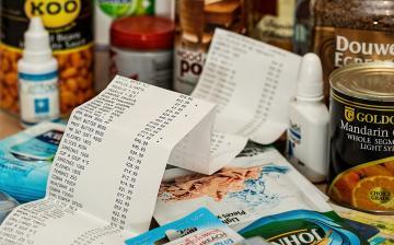 Októberben romlott a fogyasztói hangulat az euróövezetben