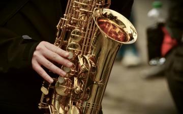 Élőben közvetítik a kecskeméti Bohém Ragtime & Jazz Fesztivált
