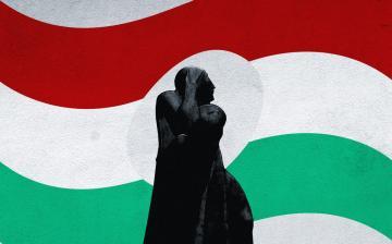 '56 dunapentelei hősei: emlékük örökké él