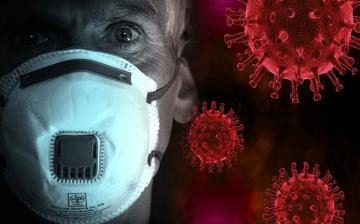 Kórház: tételes tájékoztató az intézkedésekről