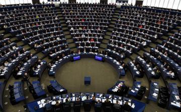 Romlik az alapvető jogok európai helyzete