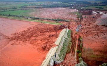 Vörösiszap katasztrófa: maradtak a jogerős ítéletek