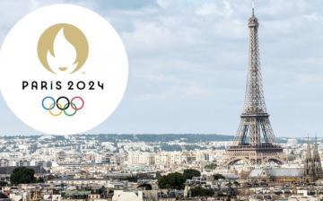 Elveszített két olimpiai versenyszámot a gyorsasági kajak-kenu