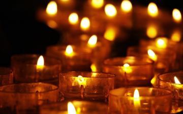 Gyászol a kórház, elhunyt dr. Baburin Alexandr