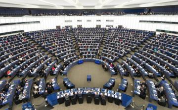 Az EP jóváhagyta a jogállamisági feltételrendszerről szóló rendeletet