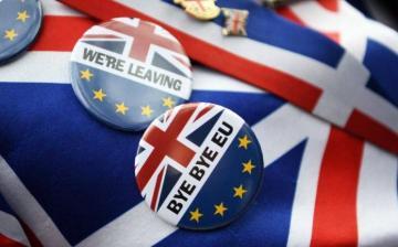 Brexit - Johnson: nagyon valószínű, hogy nem lesz megállapodás