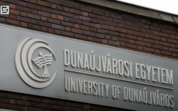 DSTV: online nyílt napot szervez a DUE