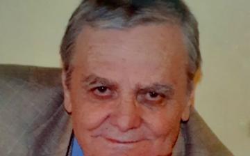 Gyászol a tornasport, elhunyt Pap Zoltán