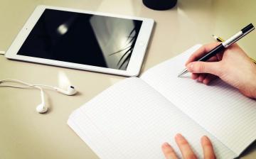 A középiskolákban a digitális oktatás fenntartását javasolják (FRISSÍTVE!)