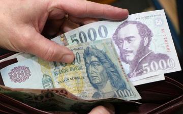 A szakszervezeti szövetség nem írja alá a 2021-es bérmegállapodást
