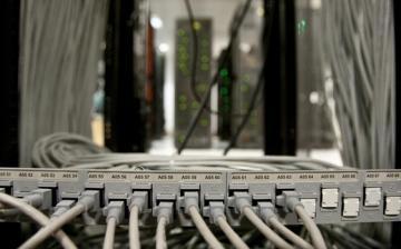 További hálózatfejlesztést terveznek az internetszolgáltatók